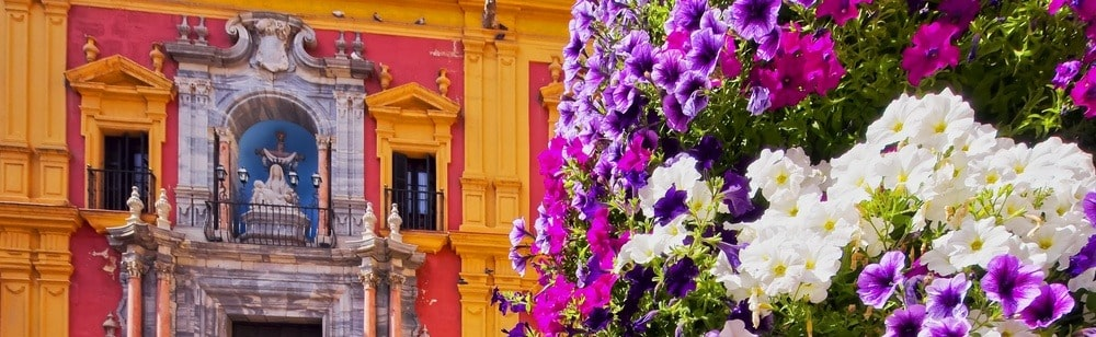 sites de rencontres gratuits Costa del sol