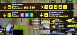 Comment se rendre à Séville depuis l'aéroport (et vice versa)